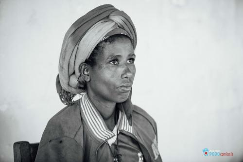 Ethiopian Communities